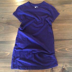 Primary Dress.